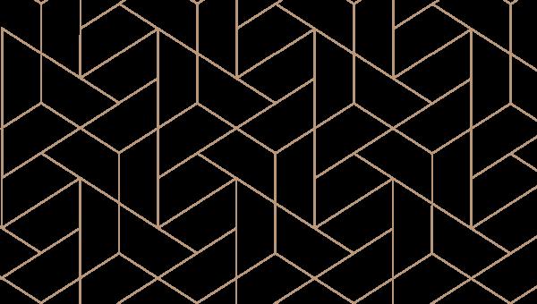 https://bondroyale.com.au/wp-content/uploads/2020/01/pattern_linear.png