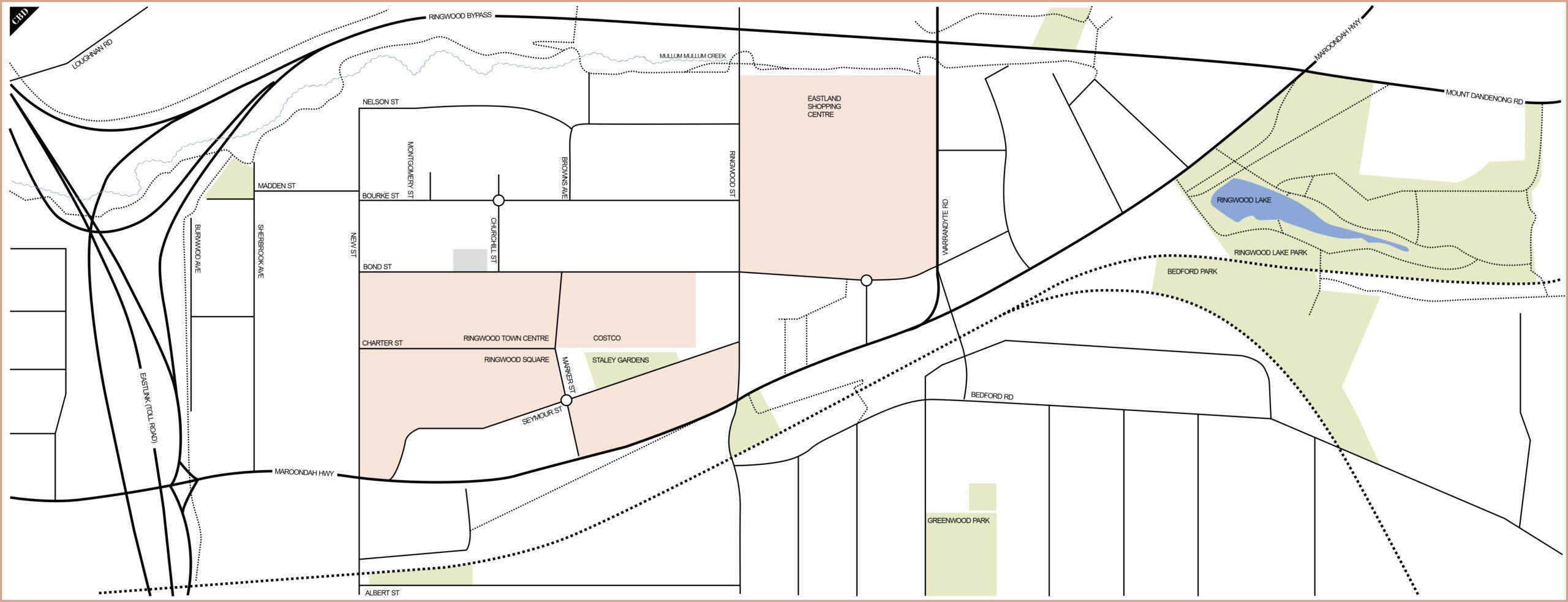 https://bondroyale.com.au/wp-content/uploads/2021/03/Map-2-1-scaled.jpg